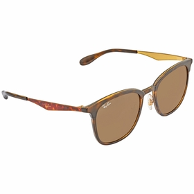 Ray Ban RB4278 628373 51 RB4278 Mens  Sunglasses