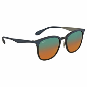 Ray Ban RB4278 6286A8 51  Unisex  Sunglasses