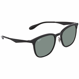 Ray Ban RB42786 28271 51 RB4278 Unisex  Sunglasses