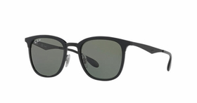 Ray Ban RB427862829A51  Unisex  Sunglasses