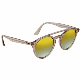 Ray Ban RB4279 6279A7 51  Unisex  Sunglasses