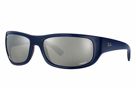 Ray Ban RB4283CH 629/5J 64    Sunglasses