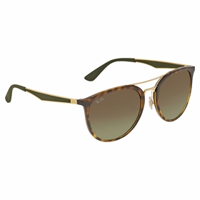 Ray Ban RB4285 6372E855 RB4285 Mens  Sunglasses