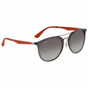 Ray Ban RB4285 63731155 RB4285   Sunglasses