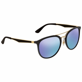 Ray Ban RB4285601S5555 RB4285 Mens  Sunglasses