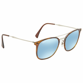 Ray Ban RB4286 6257B7 55  Unisex  Sunglasses