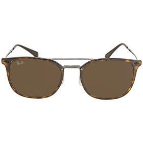 d602b66295 Ray Ban RB8058 157 13 59 Mens Sunglasses