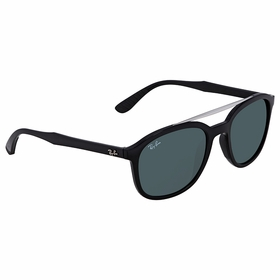 Ray Ban RB4290 601/71 53  Unisex  Sunglasses