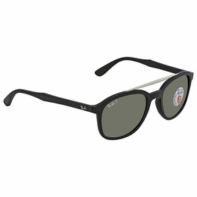 Ray Ban RB4290 601/9A 53  Unisex  Sunglasses