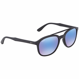 Ray Ban RB4290 601S55 53 RB4290 Mens  Sunglasses