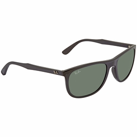 Ray Ban RB4291 601/71 58 RB4291   Sunglasses