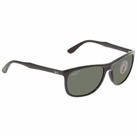 Ray Ban RB4291 601/9A 58 RB4291 Mens  Sunglasses