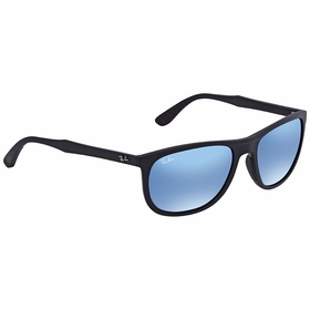 Ray Ban RB4291 601S55 58 RB4291   Sunglasses
