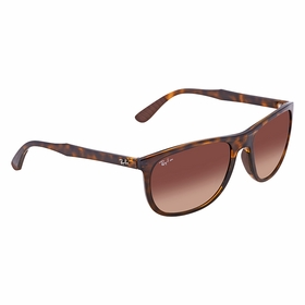 Ray Ban RB4291 710/13 58 RB4291 Mens  Sunglasses