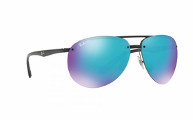 Ray Ban RB4293CH 601/A164    Sunglasses