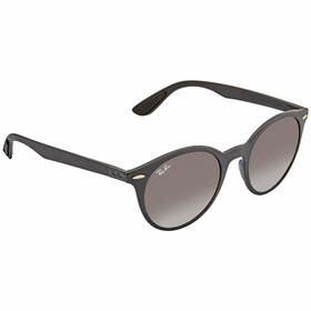 Ray Ban RB4296 601S1151 RB4296 Unisex  Sunglasses
