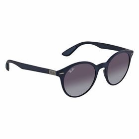 Ray Ban RB4296 63318G 51  Unisex  Sunglasses