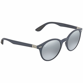Ray Ban RB4296 633288 51  Unisex  Sunglasses