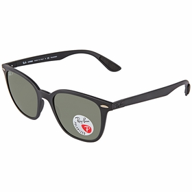 Ray Ban RB4297 601S9A 51    Sunglasses