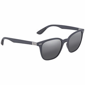 Ray Ban RB4297 633288 51  Unisex  Sunglasses