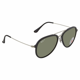 Ray Ban RB4298 601/9A 57 RB4298   Sunglasses