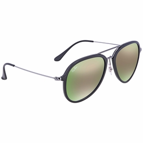 Ray Ban RB4298 6333Y0 57  Unisex  Sunglasses