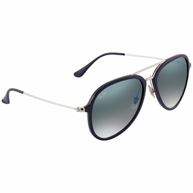 Ray Ban RB4298 63343A 57    Sunglasses