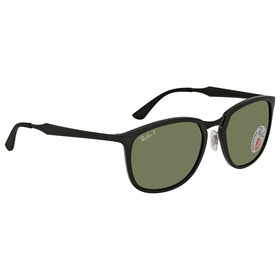 Ray Ban RB4299 601/9A 56  Unisex  Sunglasses