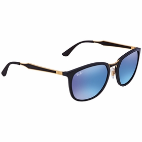Ray Ban RB4299 601S55 56  Unisex  Sunglasses
