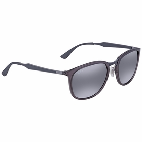 Ray Ban RB4299 606/88 56  Unisex  Sunglasses