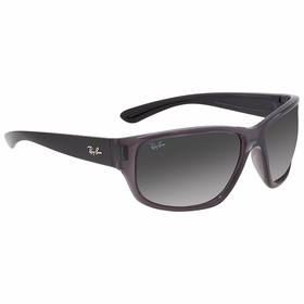 Ray Ban RB4300 705/7163 RB4300   Sunglasses
