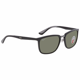 Ray Ban RB4303 601/9A 57 RB4303   Sunglasses