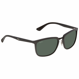 Ray Ban RB4303 601S7157 RB4303 Mens  Sunglasses