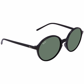 906d36b2d Ray Ban RB4304 601/7153 Sunglasses
