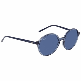 Ray Ban RB4304 63998053 RB4304   Sunglasses