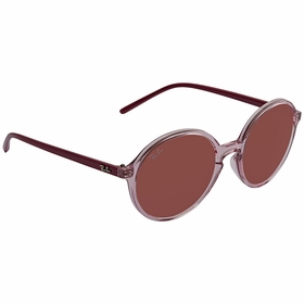 Ray Ban RB4304 64007553 RB4304   Sunglasses