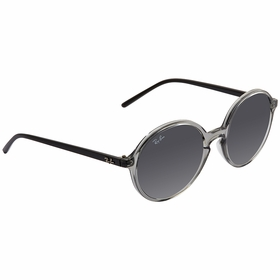 Ray Ban RB4304 64368753 RB4304   Sunglasses