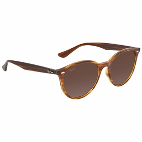 Ray Ban RB4305 820/7353    Sunglasses