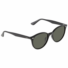 Ray Ban RB4305F 601/9A53  Unisex  Sunglasses