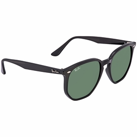 Ray Ban RB4306 601/71 54 RB4306   Sunglasses
