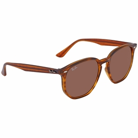 Ray Ban RB4306 820/73 54 RB4306 Mens  Sunglasses