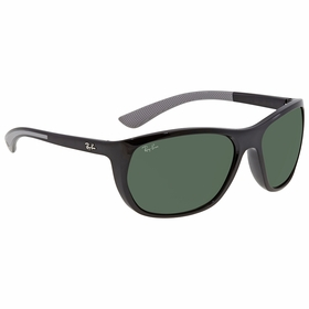 Ray Ban RB4307 601/71 61 RB4307   Sunglasses