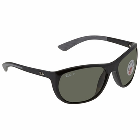 Ray Ban RB4307 601/9A61    Sunglasses