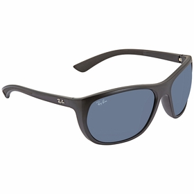 Ray Ban RB4307 601S8061 RB4307   Sunglasses