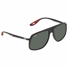 Ray Ban RB4308M F60271 58  Mens  Sunglasses