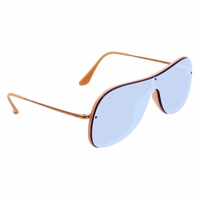 Ray Ban RB4311N 63611U 38 RB4311N Unisex  Sunglasses