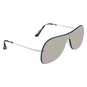 Ray Ban RB4311N 63624Z 38  Unisex  Sunglasses