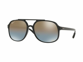 Ray Ban RB4312CH 601/J057    Sunglasses