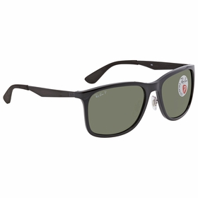 Ray Ban RB4313 601/9A 58    Sunglasses