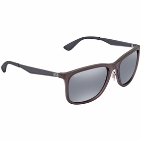 Ray Ban RB4313 637988 58    Sunglasses